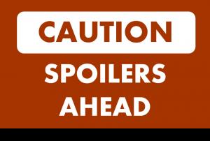 Spoilers_ahead